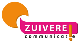 Zuivere Communicatie